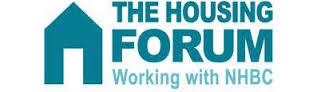 Housing-Forum-Logo
