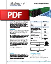 SELH02001-HDPC-Thumbnail