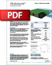 SELH02003-HPDC-Thumbnail
