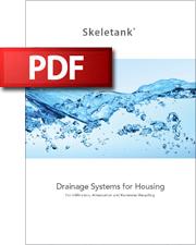 Skeletank-Brochure-Thumbnail