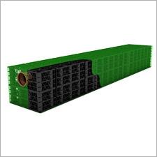SELH-02001-HDPC